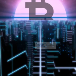 Bitcoin co the thay the hoan toan thi truong FX tri gia 5 nghin ty do la lam tien te lop co so cho biet Max Keizer