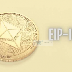 EIP 1559 Co the khong lam giam phi giao dich Ethereum
