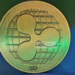 SBI Holdings tiep tuc cung cap XRP cac co dong