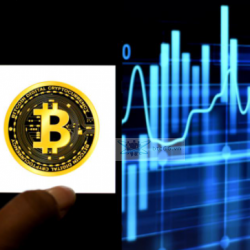 Viec thanh ly 22 ty Bitcoin co the gay ra dieu chinh 10