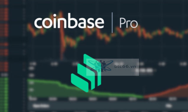 Coinbase Pro liet ke Tether khi Nguon cung USDT tiep can 50 ty
