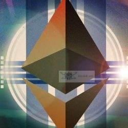 Ethereum thang tien nhu duong ray cho thi truong von moi